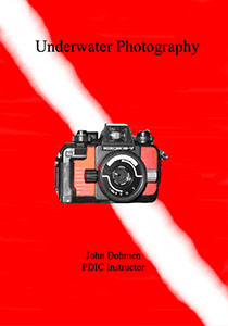 Cover_photography_A5_150dpi_US_small