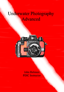 Cover_photography_advanced_small
